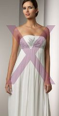 53 best images about i can relate busty girl problems for Wedding dress large bust small waist