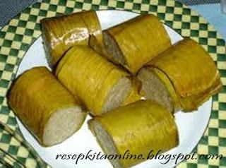 Nasi Jaha - Resep Kita Online