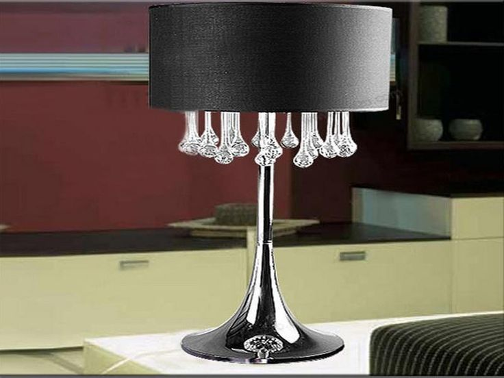 27 best Cool Lamp Design Ideas images on Pinterest Lamp design