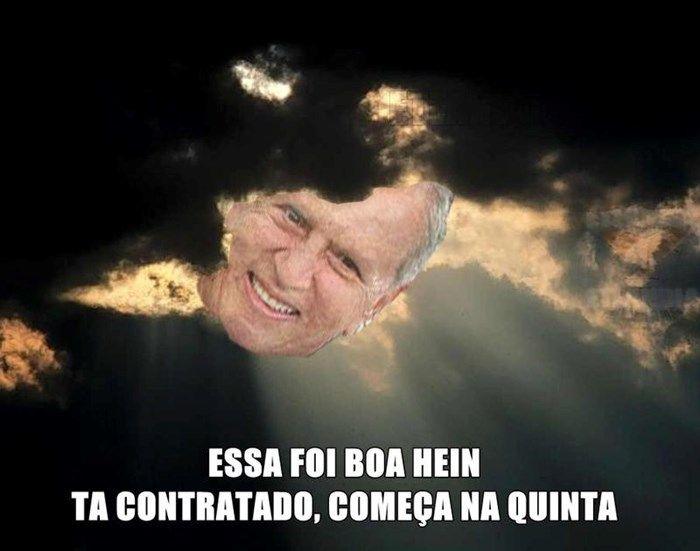 Resultado de imagem para memes para comentarios no facebook portugues