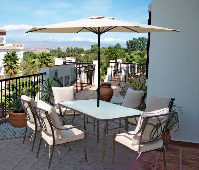 21 best images about vive mejor tu terraza on pinterest