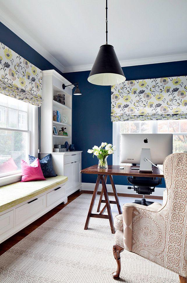 Best Ceiling Color 482 best paint colors images on pinterest | paint colours, colors