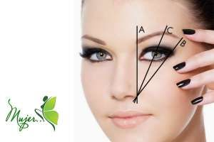Como tener cejas perfectas con estos simples pasos