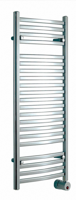 70 Best Towel Warmers Towel Heaters Heated Racks Images On Pinterest Towel Warmer Wall