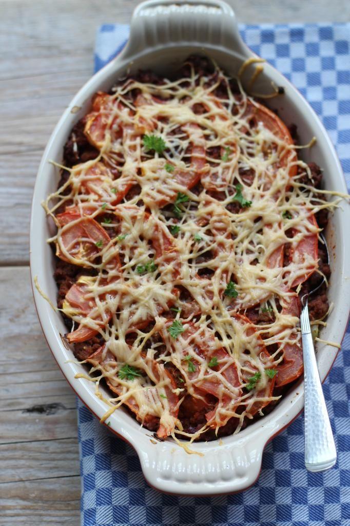 tomaat - gehaktovenschotel photo A8545343-B163-4D1B-B675-CF655B3BA847_zpsdf6u543d.jpg