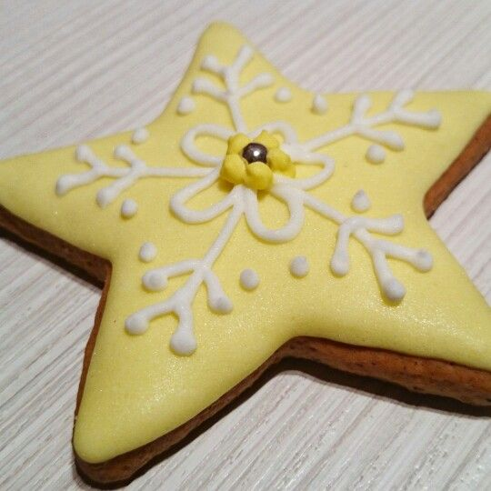 Cookie #christmasideas #christmascookie #christmaslove #cookies