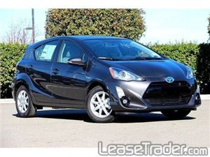 Best Toyota Lease Specials Ideas On Pinterest Honda Lease - Toyota prius lease deals los angeles