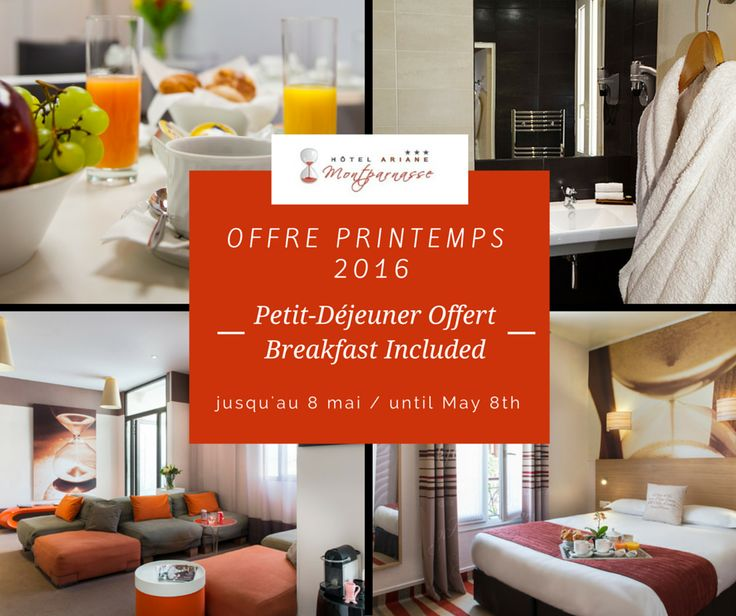 17 best images about hotel ariane montparnasse paris on for Paiement en ligne hotel