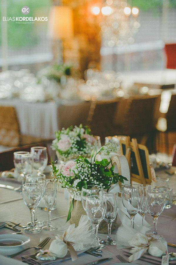 #wedding #details