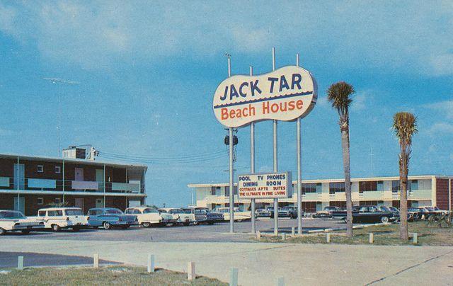Jack Tar Beach House Destin Florida Our Family