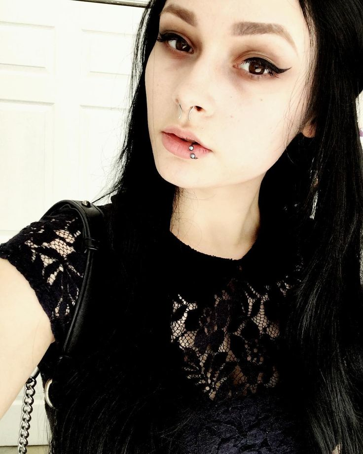 Okay so maybe there was a little color #dark #bw #blackandwhite #blackhair #blackwig #longhair #costume #ootd #corset #stealthing #corsetry #dress #realcorset #steelboned #tightlace #waisttraining #18in #isabellacorsetry #josephine #petitejosephine #dancer #burlesquedancer #selfie #glow #piercings #lipring #nosering #septumring #cateye http://misstagram.com/ipost/1549006720113379703/?code=BV_LWerDQl3
