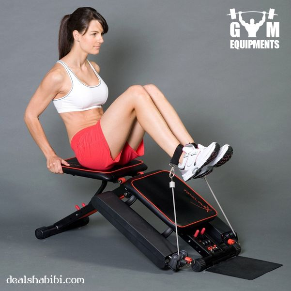 Hoist Gym Equipment Dubai: 979 Best Online Shopping In Dubai Images On Pinterest