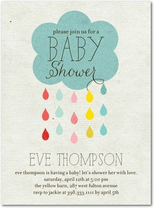 25+ best ideas about baby shower invitations on pinterest | baby, Baby shower invitations