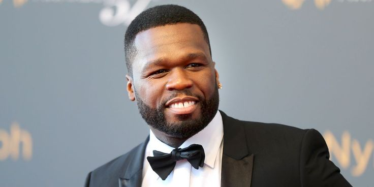 50 Cent Net Worth: Wiki, 10 Things you need to know about