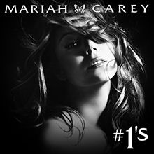 Mariah Carey tickets at The Colosseum at Caesars Palace in Las Vegas