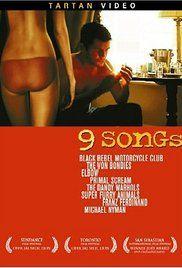 9 Songs (2004) - IMDb