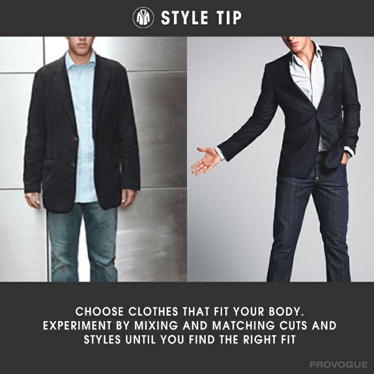 There's nothing cooler than having a signature style of your own,that you know suits you the best! #makeyourmark