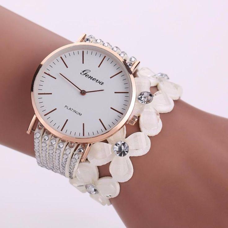 $1.56 (Buy here: https://alitems.com/g/1e8d114494ebda23ff8b16525dc3e8/?i=5&ulp=https%3A%2F%2Fwww.aliexpress.com%2Fitem%2FLadies-Bracelet-Watches-Women-Fashion-Crystal-Diamond-Quartz-Wrist-Watch-Women-s-Dress-Clock-Reloj-Mujer%2F32767904653.html ) Ladies Bracelet Watches Women Fashion Crystal Diamond Quartz Wrist Watch Women's Dress Clock Reloj Mujer Relogio #JO for just $1.56