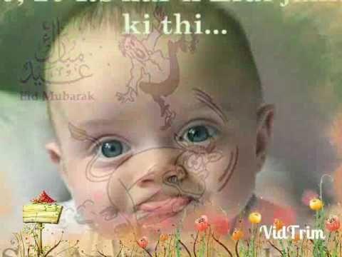 Best Eid wishes..Eid ul Azha greetings wish with fun..2016