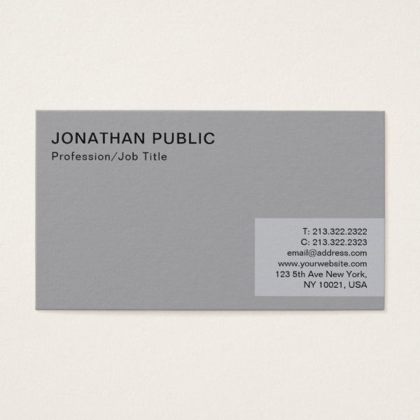 Teachers business card templates zrom math teacher business card templates wikisaperi org wajeb Image collections