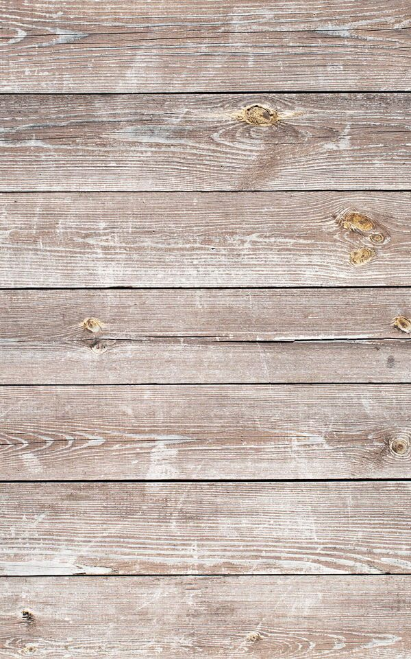 Pin By Zsani On Poster In 2021 Wood Wallpaper Wooden Wallpaper Gold Wallpaper Background