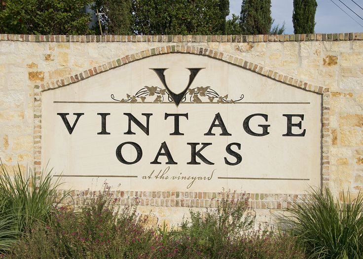 11 best Perry Homes in Vintage Oaks images on Pinterest | Perry ...