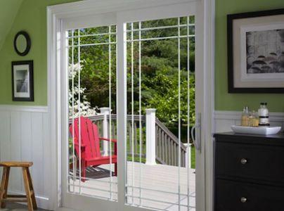 23 best door images on pinterest windows door entry and balconies