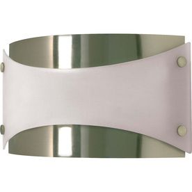 Affordable Bathroom Sconces 98 best bathroom images on pinterest | wall sconces, lowes and