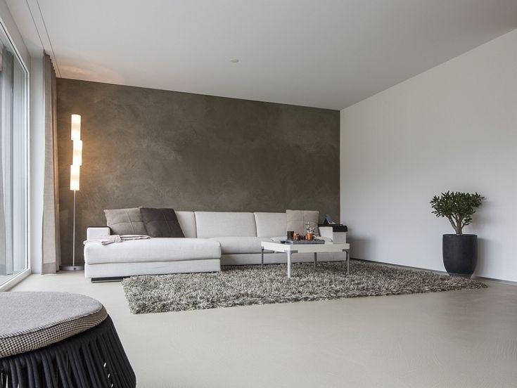 227 Best Wohnzimmer Ideen Images On Pinterest