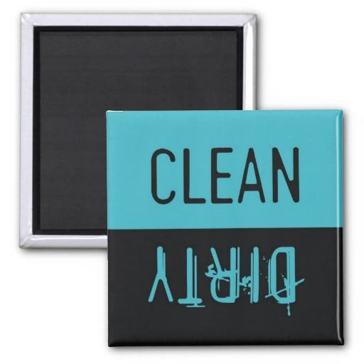 dishwasher magnet dishwasher magnet yes i can say you are on right - Cheap Dishwashers