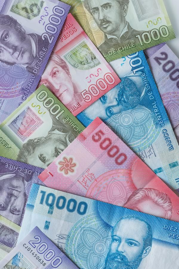 Economy And Finance With Cuban Money Calculator And Cuban Banknotes Of Differen Affiliate Cuban Money Economy Finance In 2020 Money Economy Learn Korean