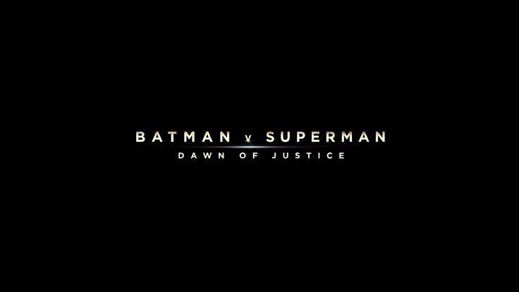 1920x1080 batman vs superman desktop background hd wallpaper
