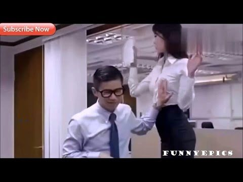 Funny and Sexy Commercial Compilation 2016 - Funny Commercial Video - http://positivelifemagazine.com/funny-and-sexy-commercial-compilation-2016-funny-commercial-video/ http://img.youtube.com/vi/aDwubc6d7pQ/0.jpg  MUST SEE – Funny Sexy Commercial 2016 – Funny Commercial Video ☆ Do not miss Top 5 Funniest and Should be Banned Commercial 2016 HERE … Judy Diet Programme ***Start your own website with USD3.9 per month*** Please follow and like us:  var a