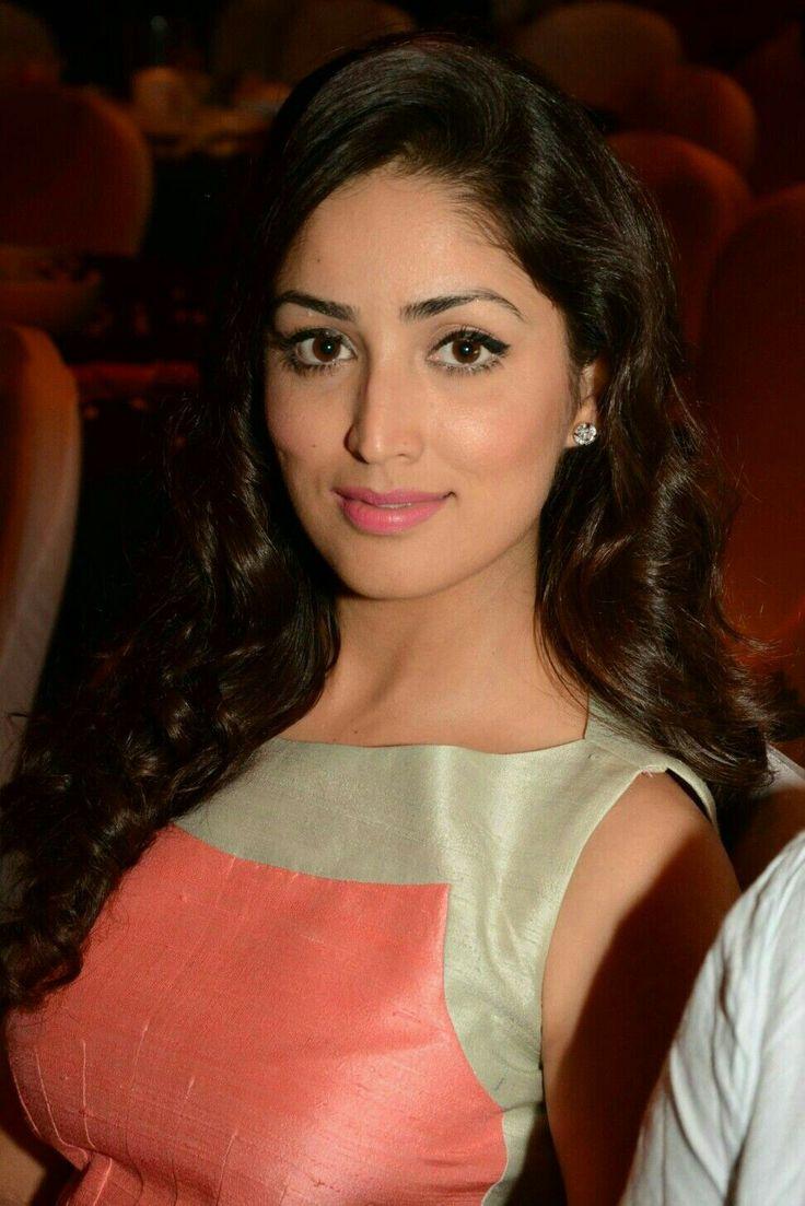 228 best yami gautam images on pinterest   indian actresses