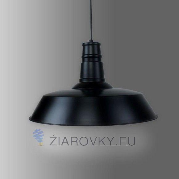 Je unikátne vďaka materiálu a modernému prevedeniu, ktoré neostane bez povšimnutia. Svietidlo je vyrobené na žiarovky s päticami E27, čo je najpoužívanejší typ pätíc žiaroviek v domácnostiach. Toto luxusné moderné závesné svietidlo je vhodné pre milovníkov štýlového bývania. Dodá atmosféru ako keby ste žili v budúcnosti.