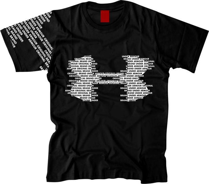 T-shirt #volcom #adidas #billabong #ripcurl #nike #quiksilver #