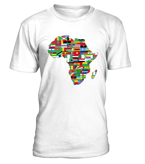 #  Africa Countries Flag Map Shirt African American Party Pride .  HOW TO ORDER:1. Select the style and color you want:2. Click Reserve it now3. Select size and quantity4. Enter shipping and billing information5. Done! Simple as that!TIPS: Buy 2 or more to save shipping cost!Paypal | VISA | MASTERCARD Africa Countries Flag Map Shirt African American Party Pride t shirts , Africa Countries Flag Map Shirt African American Party Pride tshirts ,funny  Africa Countries Flag Map Shirt African…