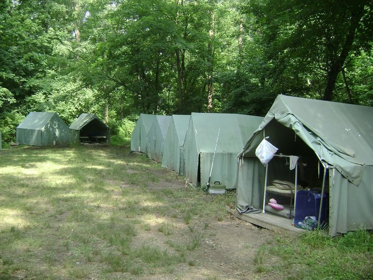 LANSING MI (AP)-- A Michigan agency says the Boy Scouts of America wonu0027t need to equip their two-person tents with smoke detectors. & 10 best QUEER SCOUTS TENT-STAGE-SPACE images on Pinterest | Boy ...