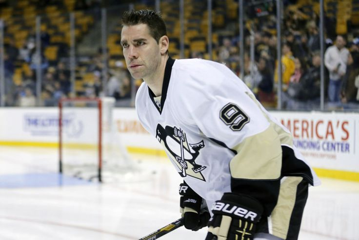 Loss of Pascal Dupuis Hurts Penguins More than Anticipated - The Pittsburgh Penguins have announced that veteran forward Pascal Dupuis will miss the next four or five weeks with an undisclosed injury.....