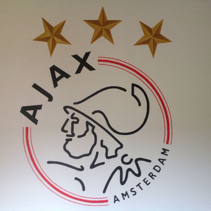 17 Best Images About Logo Voetbal On Pinterest
