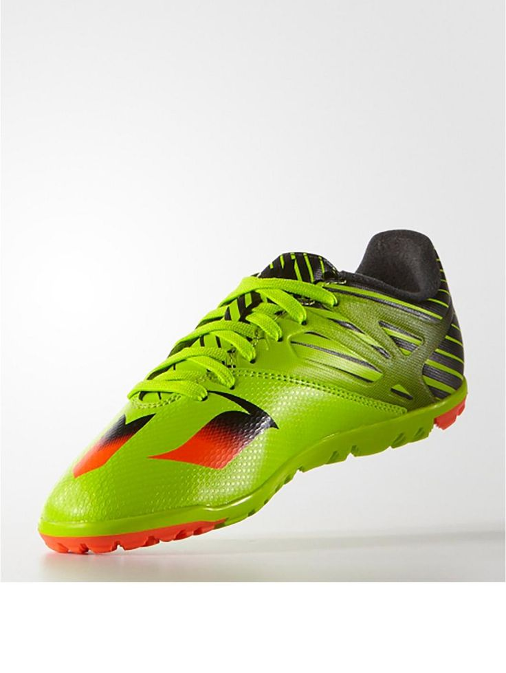 Junior Messi 15.3 Astro Turf Boots, http://www.littlewoods.com/adidas-junior-messi-153-astro-turf-boots/1600043772.prd