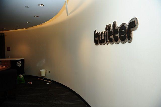 Twitter'dan Şirketlere Özel Yeni Hizmet | İK Magazin - İnsan Kaynakları Haber Portalı