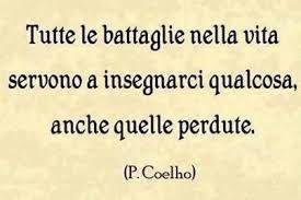 Battaglie di vita   - Paulo Coelho