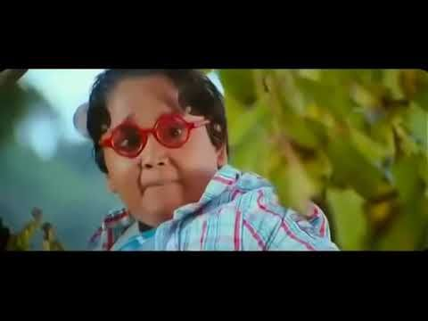 Best Bollywood Comedy Scenes of Sanjay Mishra and Rajpal Yadav