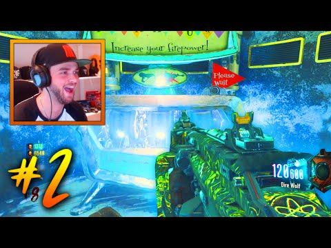 "http://callofdutyforever.com/call-of-duty-gameplay/black-ops-3-zombies-gameplay-part-2-the-giant-w-ali-a-call-of-duty-zombies/ - Black Ops 3 ZOMBIES Gameplay PART #2 - ""The Giant"" w/ Ali-A (Call of Duty Zombies)  Call of Duty: Black Ops 3 ZOMBIES GAMEPLAY #1! 😀 ► BO3 Zombies ""The Giant"" #1 – https://youtu.be/81KluV99D7Q ● BO3 Zombies ""SHADOWS OF EVIL"" – https://youtu.be/VecFn5T0dPM Call of Duty: Black Ops 3 is HERE baby! Check out s"