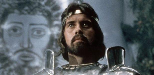 """Rei Arthur de """"Excalibur"""", Nigel Terry morre aos 69 anos #Ator, #Cinema, #Filme, #Guerra, #Morre, #Morreu, #Musical, #Sucesso, #Tv http://popzone.tv/rei-arthur-de-excalibur-nigel-terry-morre-aos-69-anos/"""
