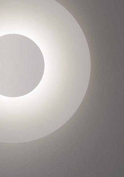 Wonderful Thor   Studio Italia Design #Lampefeber #Design #Lighting #Lamp Amazing Ideas