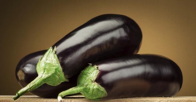 Pour optimiser un régime, il est parfois utile de connaître les propriétés et vertus de certains aliments!