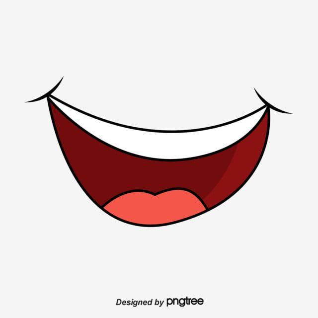 Boca Cartoon Vector Design Laughing Out Loud Diente Boca Png Y Psd Para Descargar Gratis Pngtree Cartoons Vector Cartoon Smile Vector Design