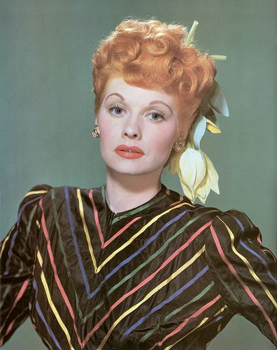 1000 Images About Lucille Ball On Pinterest Desi Arnaz